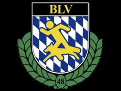 Bayerischer Landesverband für Hundesport e .V.