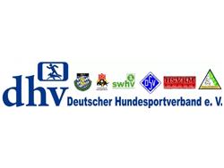 Deutscher Hundesportverband